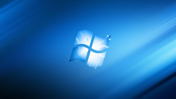 Windows 8 Blue