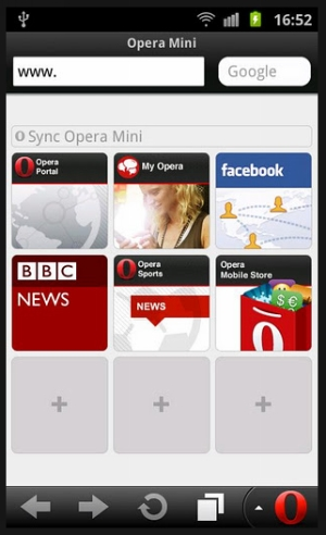 opera 50 Best Android Apps You Need To Check Today