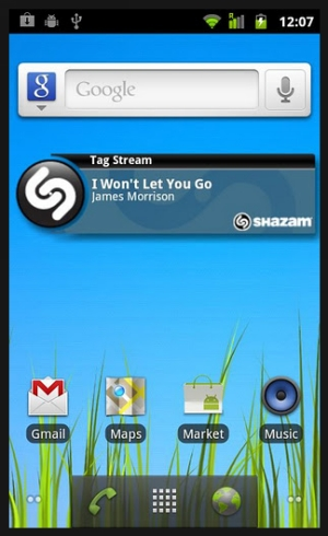 shazam 50 Best Android Apps You Need To Check Today