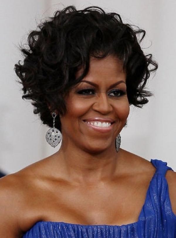 30 short hairstyles for black women urmus Images