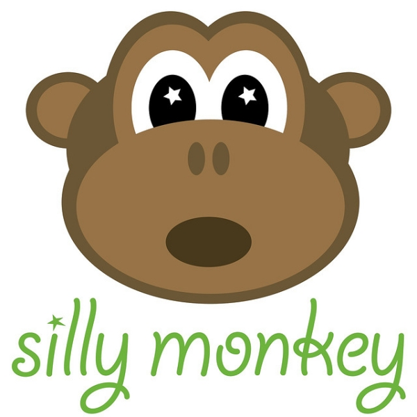 Silly Monkey