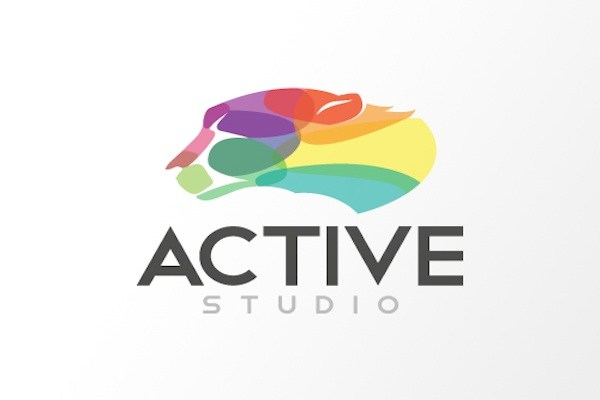 Active Studio - Van Der Poel Design