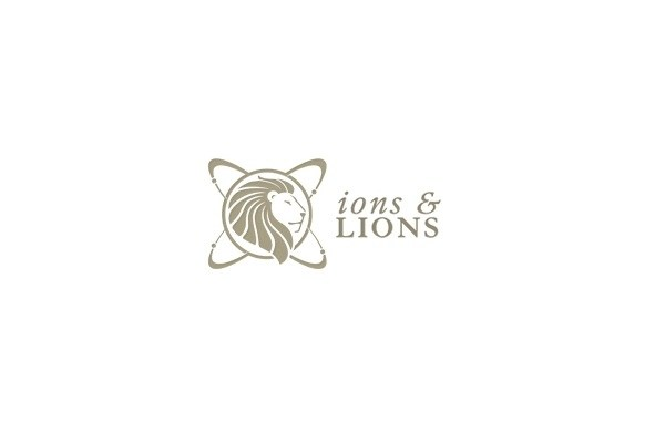 Ions And Lions