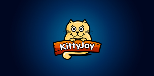 Kitty Joy
