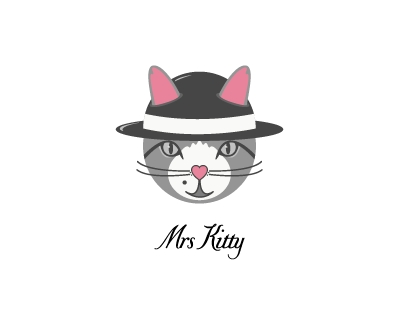 Mrs Kitty