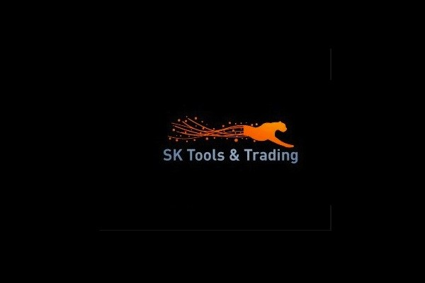 SK Tools And Trading