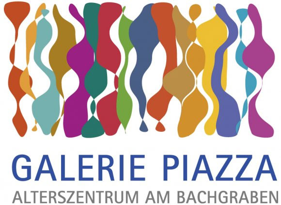 galerie piazza 25 Inspirational Multi Colored Logos