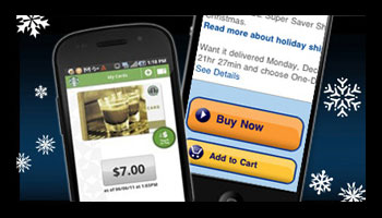 Mobile Payments Accelerate