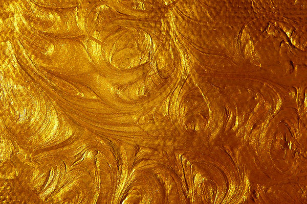 acrylic gold paint swirl stock 20 HandPicked Gold Texture Packs