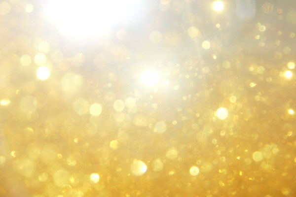 Gold Luster