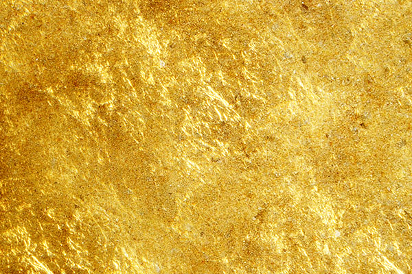 gold platter 20 HandPicked Gold Texture Packs