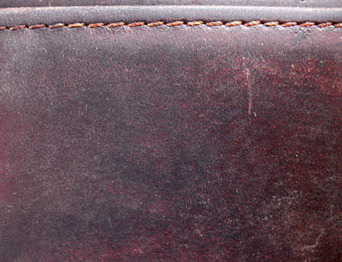Hi-Res Leather Textures