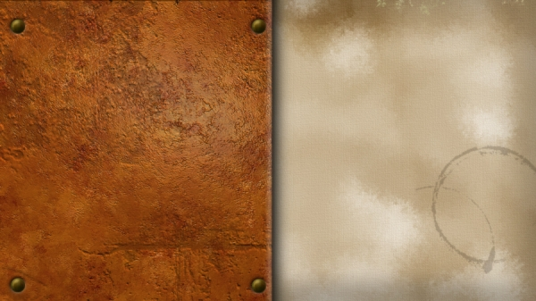 Leather Book Textures