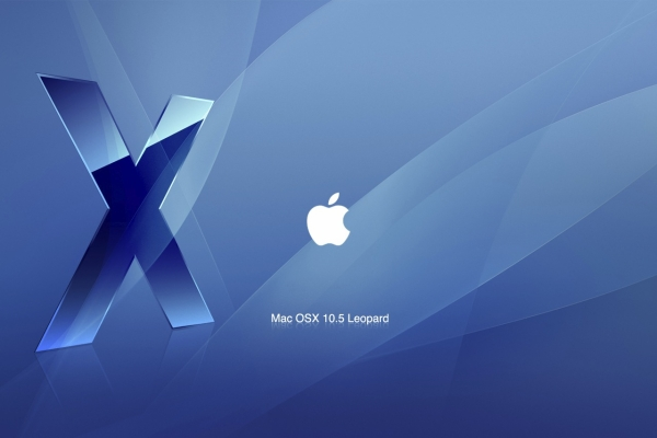 app mac osx 50 Mac Backgrounds You Gotto Check Today