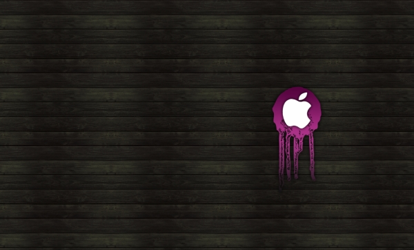 Apple Leak