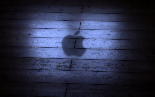 Mac Shadow