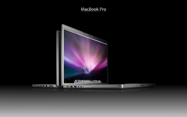 macbook pro 50 Mac Backgrounds You Gotto Check Today