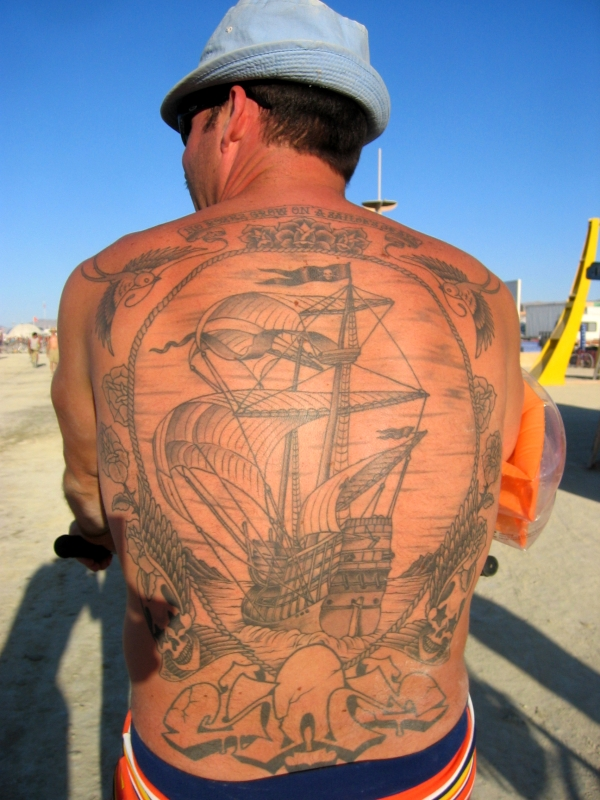 no rosea grow on a salor grave 30 Navy Tattoos Which Will Make You Go Sailing