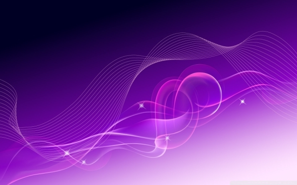 aero colorful purple 30 Splendid Purple Background Collection