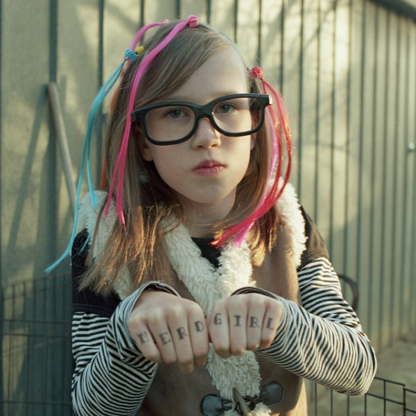 Hairstyles For School - 30 Cute Collections | Browse SloDive