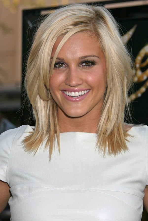 Swell Layers Haircut For Medium Length Hair Best Curly Hair Diffuser Short Hairstyles For Black Women Fulllsitofus