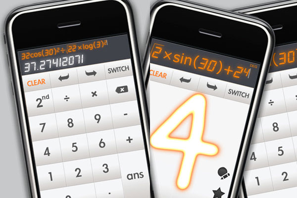 http://slodive.com/wp-content/uploads/2012/02/best-iphone-apps/calculator.jpg