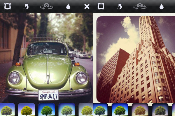 instagram 60 Best iPhone Apps You Should Install