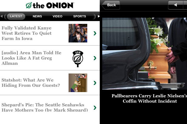 http://slodive.com/wp-content/uploads/2012/02/best-iphone-apps/the-onion.jpg