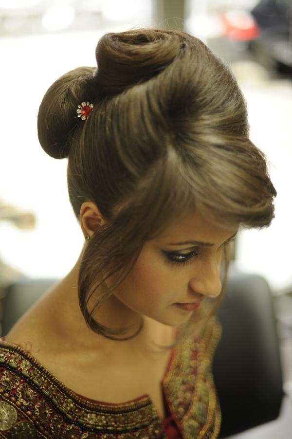 Hairstyles For Girls 35 Cool Collections Slodive