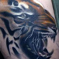 40 Cool Tattoos For Guys You Would Love To Have