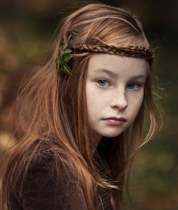 Excellent Young Girls Braids Hairstyles 600 x 706 · 50 kB · jpeg