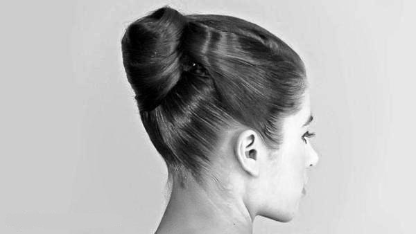 The Cheat Pleat