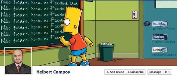 Helbert Campos
