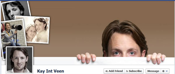 kayintveen 75 Surprisingly Creative Facebook Timeline Covers