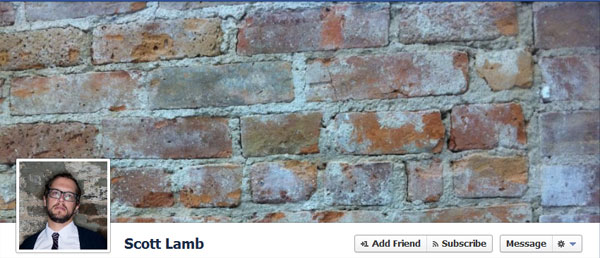sophisticated cover photos