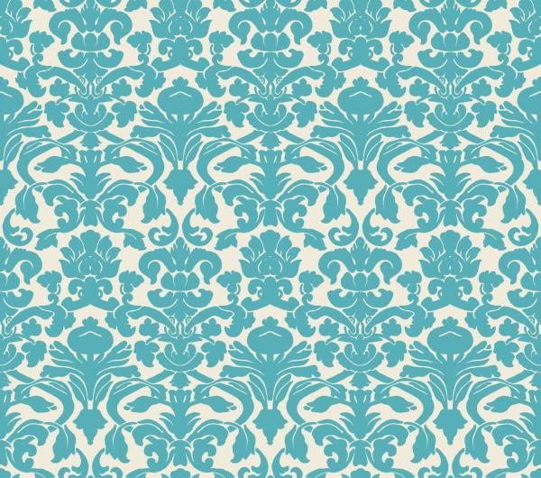 damask wallpaper 40 Fabulous Floral Backgrounds