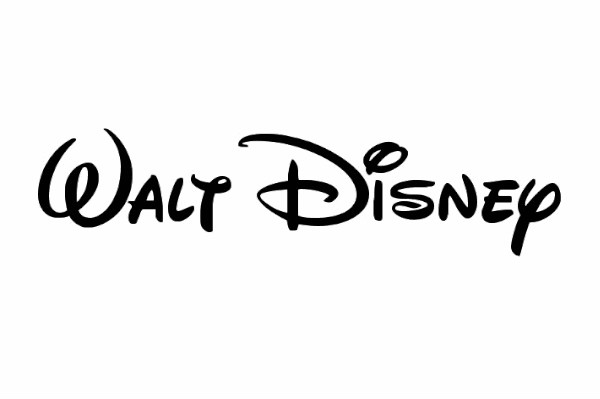 walt disney 35 Movie Fonts That Are Free To Download