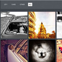 60 jQuery Plugins You Should Try Today