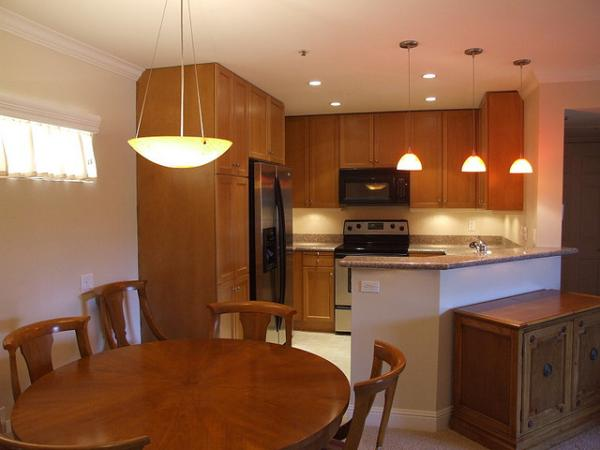 Remarkable Kitchen and Dining Room Lighting Ideas 600 x 450 · 28 kB · jpeg