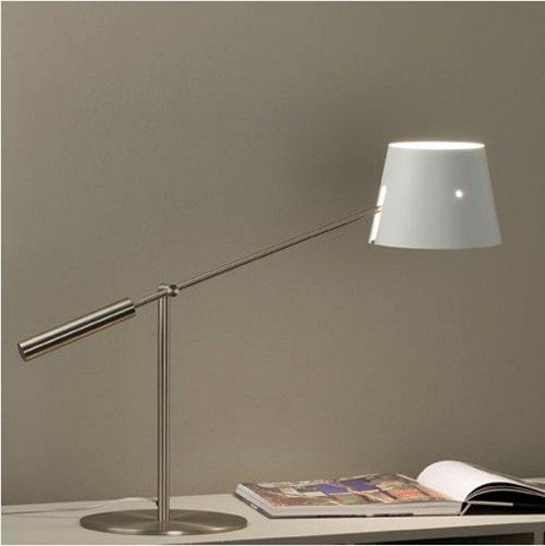 Metalarte Balança lâmpada de mesa M