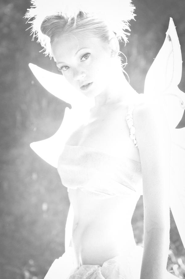 beautiful tink 20 Beautiful Pictures of Tinkerbell