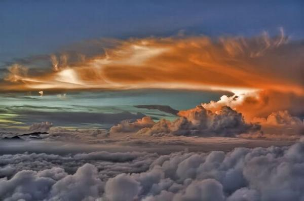 cloud desert 50 Pretty Backgrounds You Cant Afford To Miss