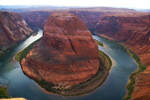 grand canyon 50 Pretty Backgrounds You Cant Afford To Miss