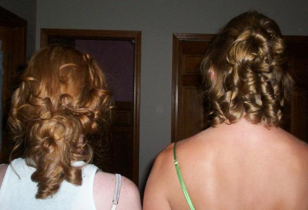 bridal updos test run 35 Updos For Medium Length Hair You Should Check Today