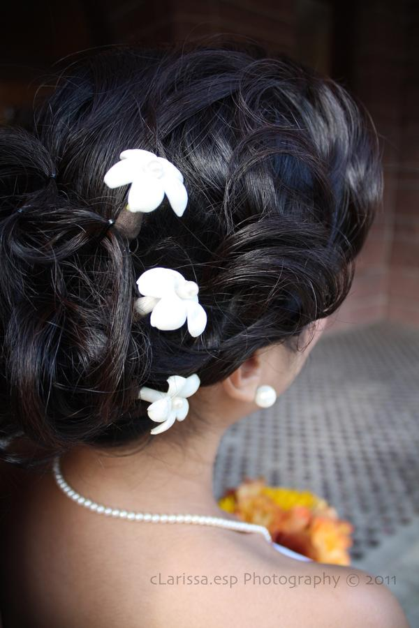 Untitled Updos