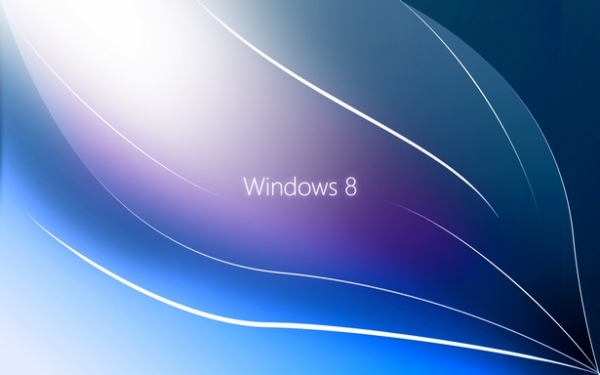 25 Amazing Windows 8 Wallpaper Collection - SloDive