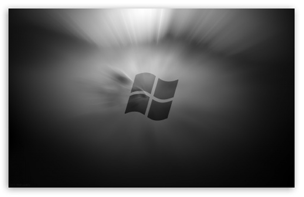 Windows Motion 8 Wallpaper