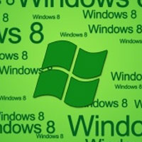 25 Amazing Windows 8 Wallpaper Collection