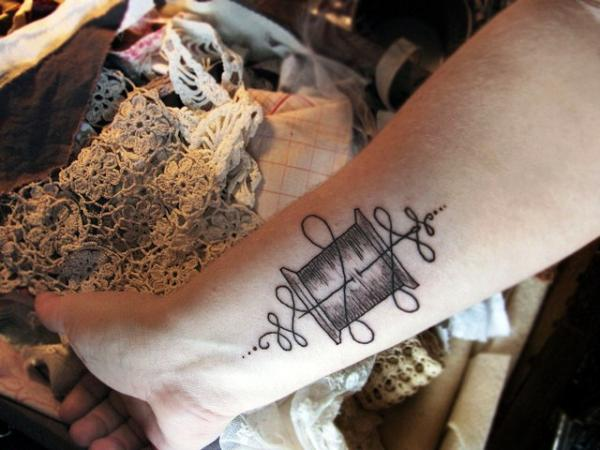 final tattoo 100 Tattoo Ideas You Should Check Before Getting Inked