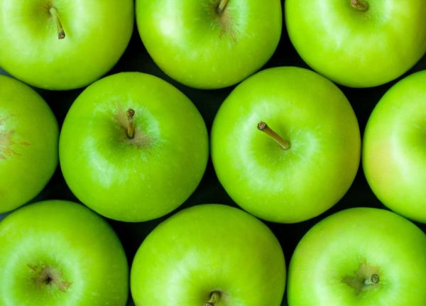 green apple 30 Cool Backgrounds For Desktop You Need To Check Today